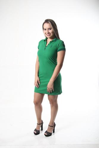 kit vestidos tal mãe tal filha verde esperança