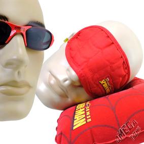 34f82584b Óculos Raymond Redington - Brinquedos e Hobbies no Mercado Livre Brasil