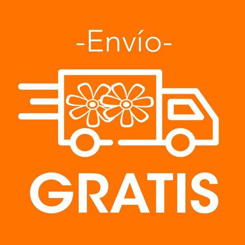 kit viaje babyliss pro: plancha + mini plancha + secador