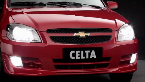 kit vidro eletrico celta 4 portas 2007 08 09 10 11 12 13 15