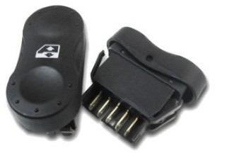 kit vidro eletrico renault logan 4p dianteiro sensorizado