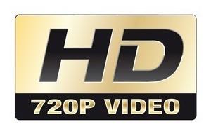 kit vigilância 4 câmeras infra 24leds ahd dvr p2p ahd 720p