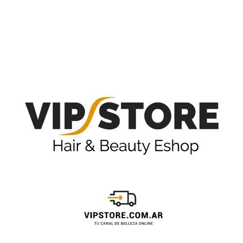 kit vitamino color: shampoo 300ml. + acon 200ml + regalo