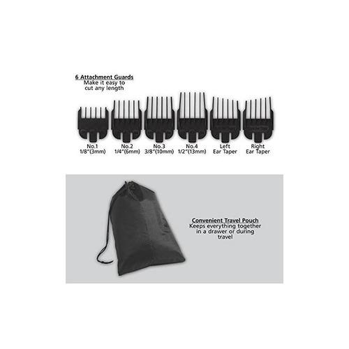 kit wahl mini pro clipper