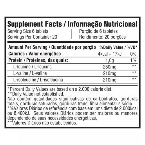 kit waxy whey 2kg + bcaa + creatina + coqueteleira