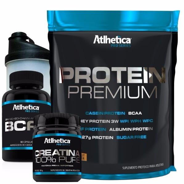 whey protein, whey, wey, wey protein, way proten, whey proten