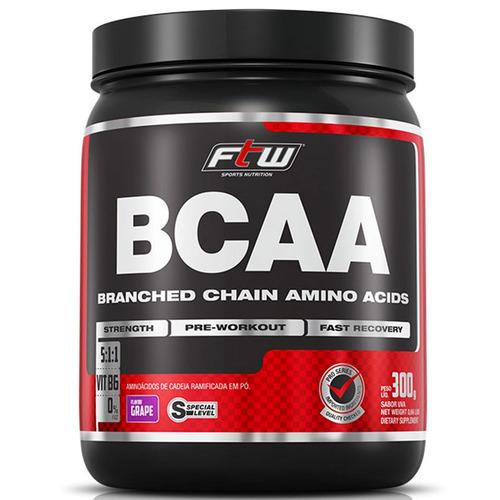 kit whey concen baun + bcaa + waxy + glutamina + zma ftw
