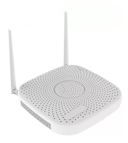 kit wifi inalambrico 8 camaras seguridad hd disco 1tb