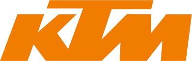 kit wp ktm para bajar 5cm suspension de moto solomototeam