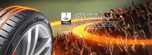 kit x 2 fate 175/65/14 maxisport + corsa fiesta oferta