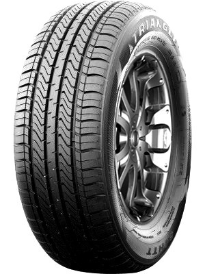 kit x 2 neumaticos triangle tr978 185/55 r15 82v
