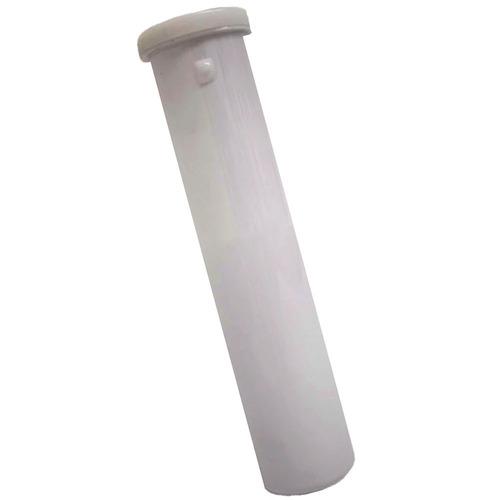kit x 6 chopeiras torre chopp gelado 2,5lts frete grátis