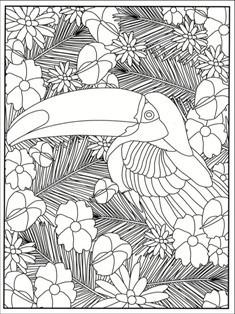 Kit X10 Mandalas Yo Dibujos En Madera Para Pintar Terapia