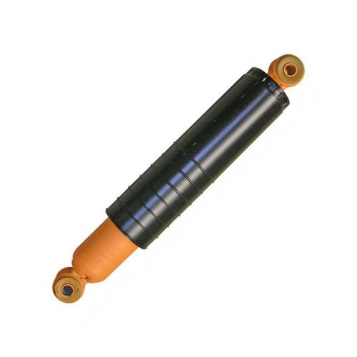 kit x2 amortiguador del. mercedes benz colectivo lo 608