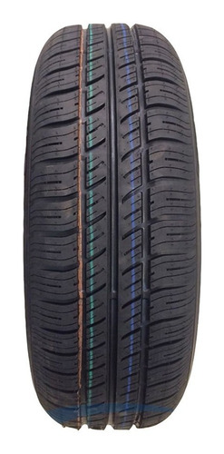 kit x2 cubiertas fate maxisport 175/70 r13 t - neumatico / goma 175 70 13 t cuotas sin interes
