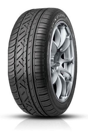 kit x2 f. dragon by pirelli 225/45 r17 w neumen ahora18