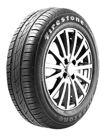 kit x2 neumático firestone 185 60 r14 82t f-600