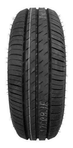 kit x2 neumático firestone 205 70 r14 95t f-700