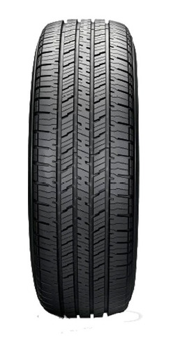 kit x2 neumático hankook 225 65 r17 102h dynapro ht rh12
