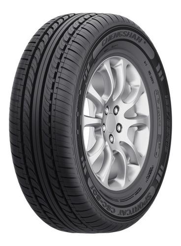 kit x2 neumático sportcat 195/55 r15 85h csc-801 chengshan