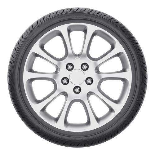 kit x2 neumático sportcat 235/45 r18 98w csc-701 chengshan