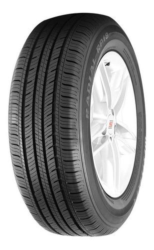 kit x2 neumáticos 185/65/15 westlake rp18 88h