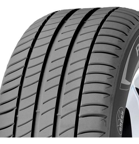 kit x2 neumáticos 195/65/15 michelin primacy 3 91h - cuotas
