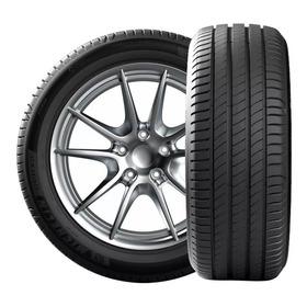Kit X2 Neumáticos 205/55-16 Michelin Primacy 4 94v