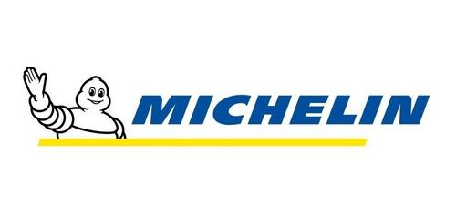kit x2 neumáticos 205/55/16 michelin primacy 4 91v -6 cuotas