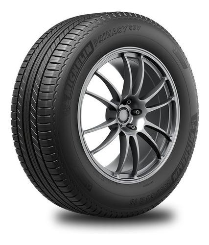 kit x2 neumáticos 215/65/16 michelin primacy suv