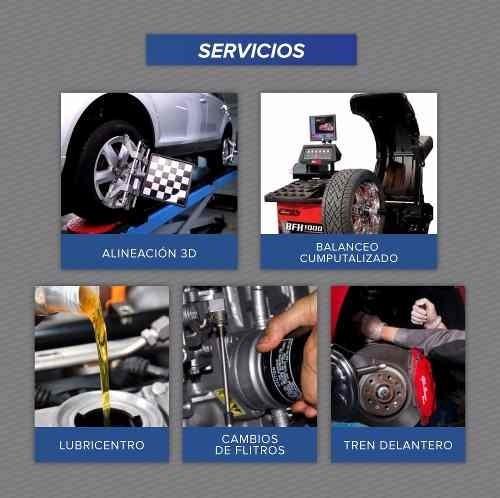 kit x2 neumáticos 225/45-17 michelin primacy 4 94w