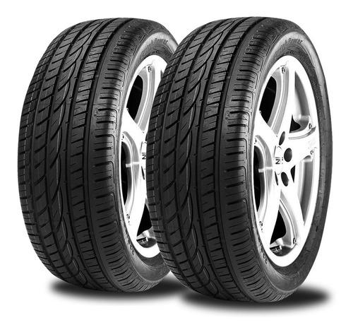 kit x2 neumáticos 225/45/17 windforce 94w en 18 cuotas !!!!!