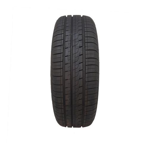 kit x2 neumaticos auto 175/65r14 82t pirelli p400 evo a12