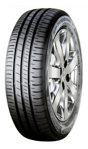 kit x2 neumáticos dunlop 165/70 r13 sp touring r1 79t