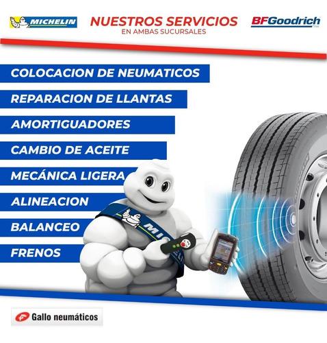 kit x2 neumáticos falken 215/65 r17 99v ziex ze914 (10050023