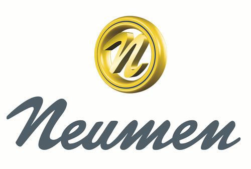 kit x2 neumaticos formula by pirelli 235/75 r15 st neumen