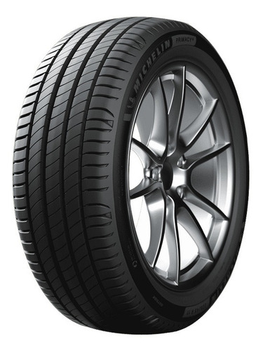 kit x2 neumáticos michelin 185/60 r15 88h primacy 4
