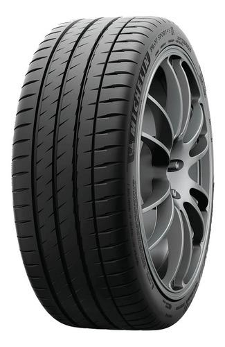 kit x2 neumáticos michelin 265/40 z r19 mo1 pilot sport 4 s