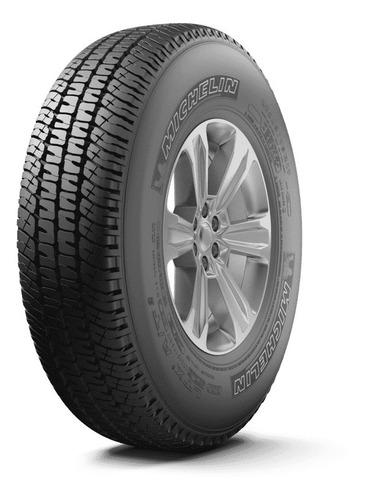 kit x2 neumáticos michelin lt225/75 r16 l re dt ltx a/t2