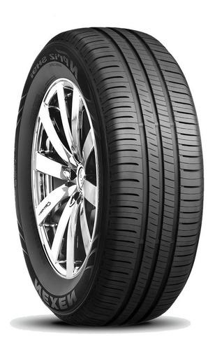 kit x2 neumáticos nexen 155/70 r12 79t npriz sh9i