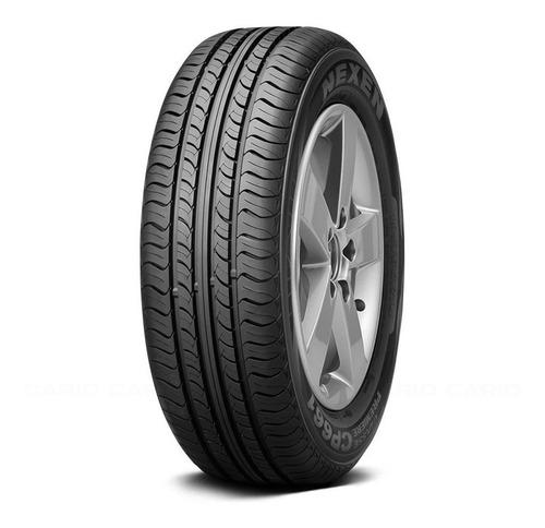kit x2 neumáticos nexen 165/65 r14 79h cp661