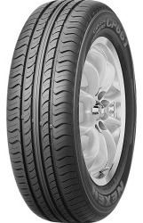 kit x2 neumáticos nexen 205/55 r16 91v cp661