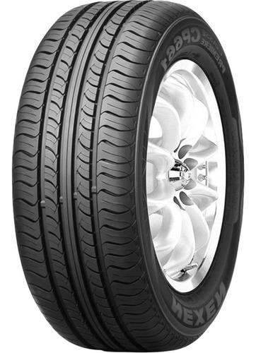 kit x2 neumáticos nexen 205/55r16 91v cp661 envío gratis