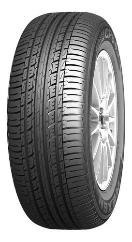 kit x2 neumáticos nexen 225/45r18 91v cp643a