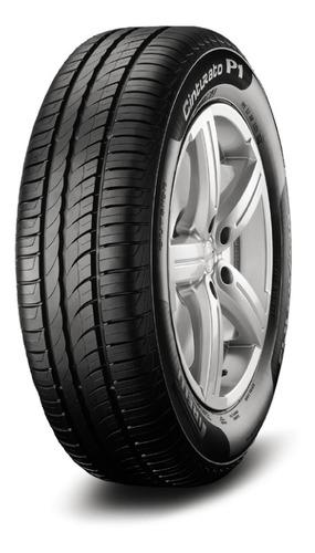 kit x2 neumáticos pirelli 195/65 r15 p1 cinturato 91h neumen
