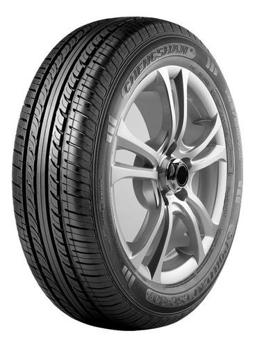 kit x2 neumáticos sportcat 195/50 r15 82h csc-801 chengshan