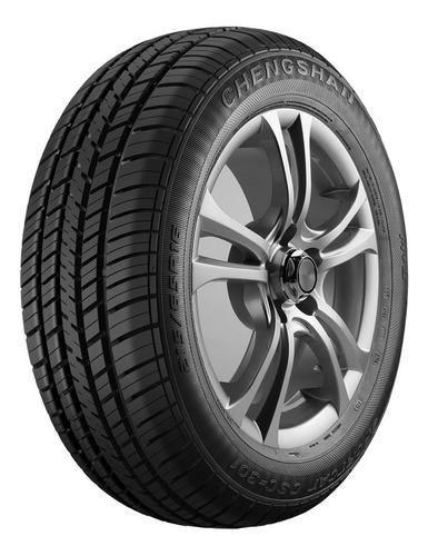 kit x2 neumáticos sportcat 215/65 r16 102h csc-301 chengshan