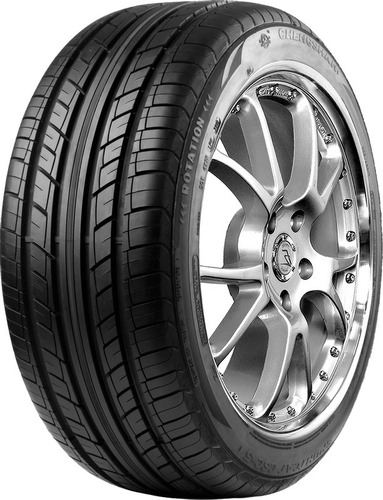 kit x2 neumáticos sportcat 225/40 r18 92y csc-5 chengshan