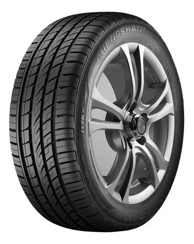 kit x2 neumáticos sportcat 235/65 r17 108v csc-303 chengshan