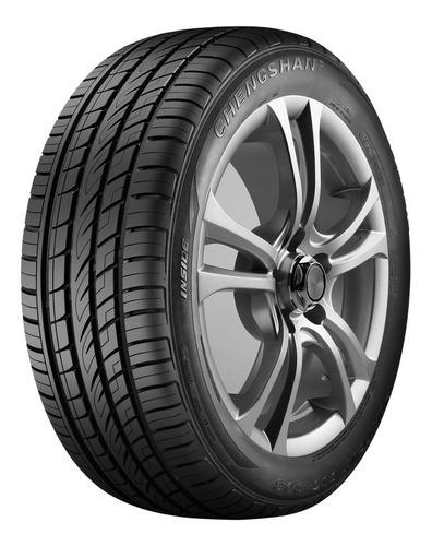 kit x2 neumáticos sportcat 265/65 r17 112h csc-303 chengshan